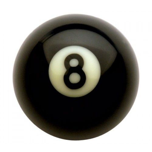 Accesorios de billar refacciones para billar bola 8 de billar bola 8 de billar para juego de pool altavistaventures Choice Image