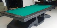 MESA DE BILLAR BLACKDIAMOND