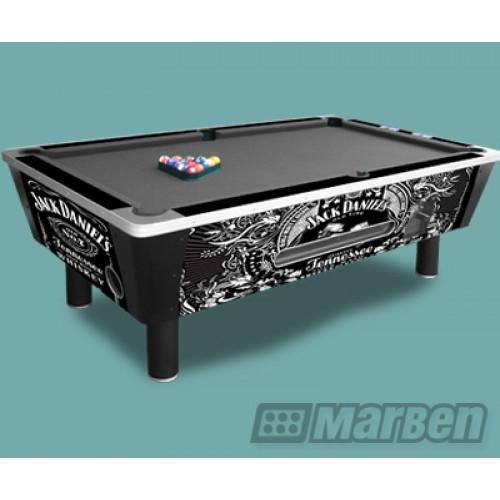 Mesas de billar mesa de billar billares negocio for Accesorios de mesa de billar